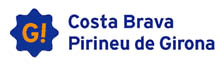 Patronat de Turisme de Girona Costa Brava